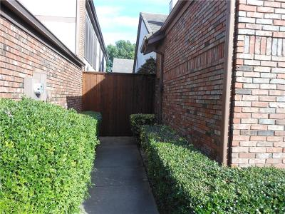 Addison Residential Lease For Lease: 17079 Vinland Drive