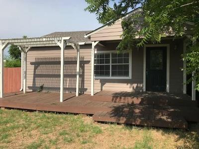 Duncanville Single Family Home For Sale: 1329 S Main Street