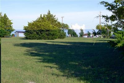 Collin County Residential Lots & Land For Sale: 303 Broadway Avenue