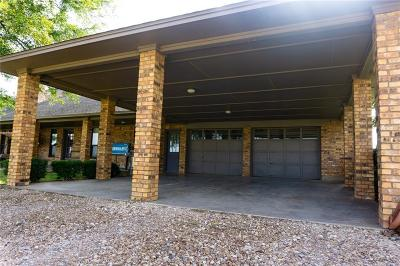 Whitewright Single Family Home For Sale: 14450 Us Highway 69 Highway