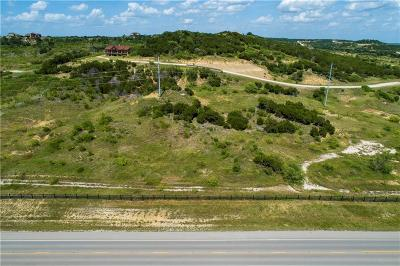 Graford Residential Lots & Land For Sale: 1535 Canyon Wren Loop