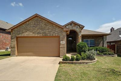 Single Family Home For Sale: 3045 Beaver Creek Drive