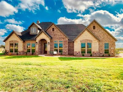 Godley Single Family Home For Sale: 201 Buena Vista Drive