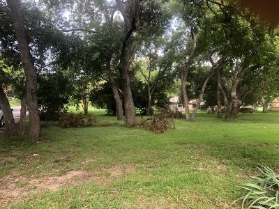 Seagoville Residential Lots & Land For Sale: 727 Reeves Lane