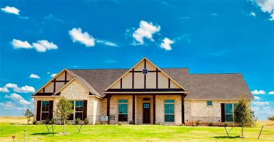 Godley Single Family Home For Sale: 324 El Pescado Court