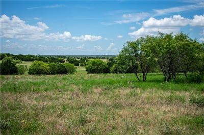 Hamilton TX Farm & Ranch For Sale: $59,999