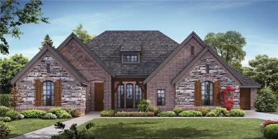 Princeton Single Family Home For Sale: 1535 Fm 3364