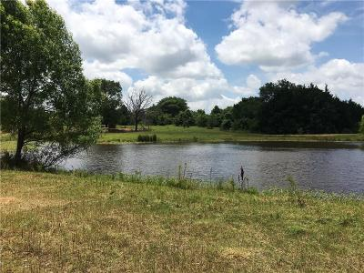 Groesbeck Farm & Ranch For Sale: Tbd Fm 937