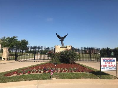 Desoto Residential Lots & Land For Sale: 935 Scenic Way