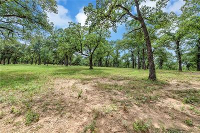 Bartonville Farm & Ranch For Sale: 650 Country Court