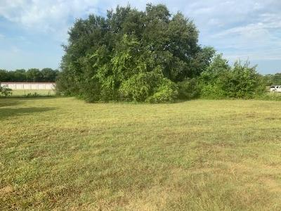 Hico Residential Lots & Land For Sale: 719 W First Street