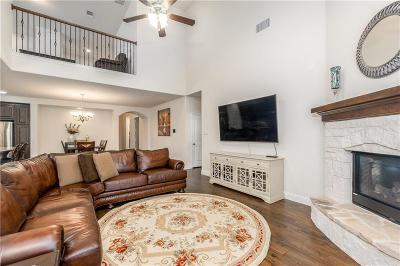 Single Family Home For Sale: 1204 8th Street