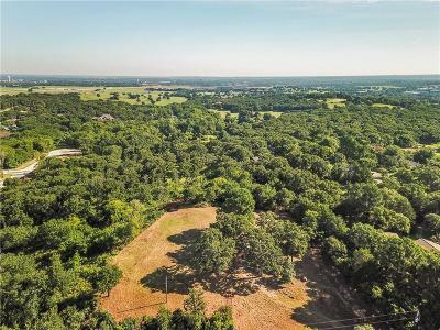 Keller Residential Lots & Land For Sale: 1597 Windy Oaks Drive