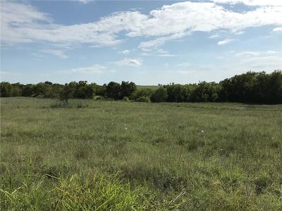 Wise County Residential Lots & Land For Sale: Lot 9 Private Road 4207