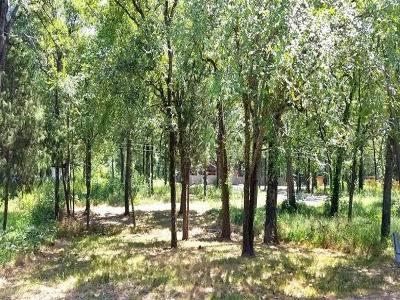 Mabank Residential Lots & Land For Sale: 6135 Indian Harbor Drive