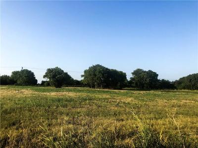 Collin County Residential Lots & Land For Sale: 00 County Road 106