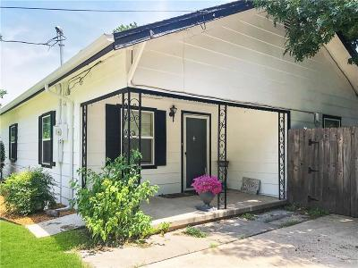 Caddo Mills Single Family Home For Sale: 2506 Brewster Street