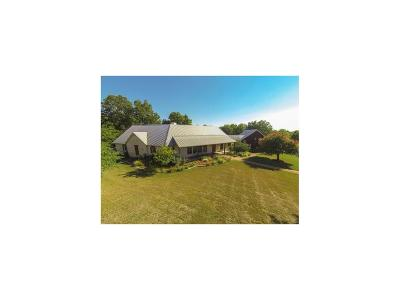 Residential Lease For Lease: 210 Myers Road