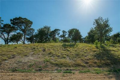 Johnson County Residential Lots & Land For Sale: 7516 St. Andrews Loop
