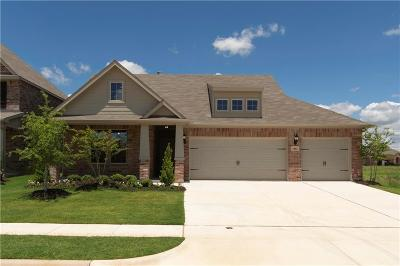 Pelican Bay Single Family Home For Sale: 1461 Lakeview Drive