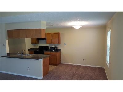 Grapevine Residential Lease For Lease: 826 Heather Wood Drive