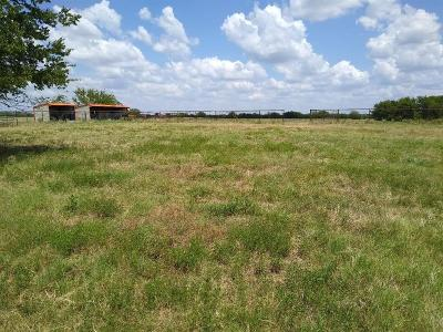 Farm & Ranch For Sale: 20002 County Road 324