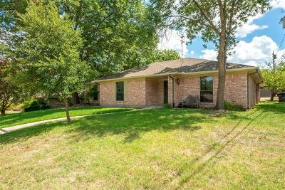 Plano Single Family Home For Sale: 3500 Sherrye Drive