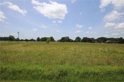 Emory Residential Lots & Land For Sale: 151 A Rs County Road 3450