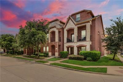 Lewisville Residential Lease For Lease: 2524 Bonnie Lane