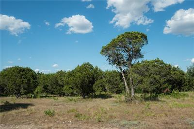 Johnson County Residential Lots & Land For Sale: 7628 St Andrews Loop