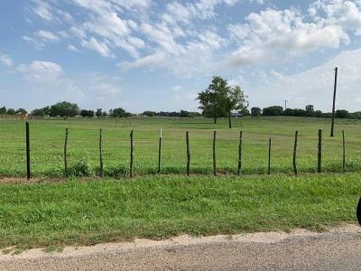 Burleson Residential Lots & Land For Sale: 7908 County Road 1016a