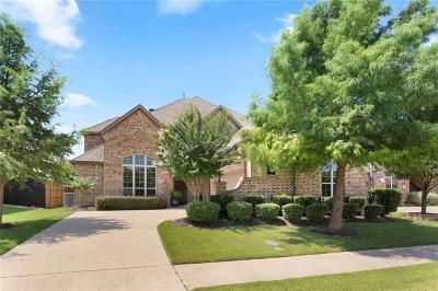 Single Family Home For Sale: 561 Quail Creek Drive