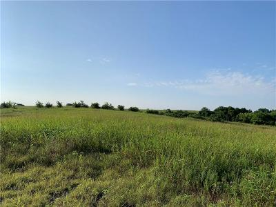 Grayson County Residential Lots & Land For Sale: Tbd State Hwy 11