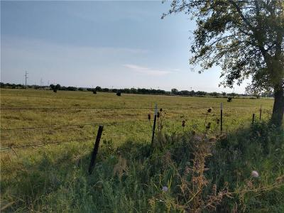 Wise County Residential Lots & Land For Sale