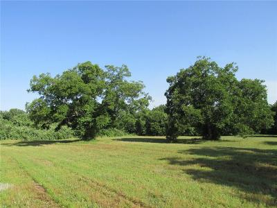 Weatherford Residential Lots & Land For Sale: Lynn Street