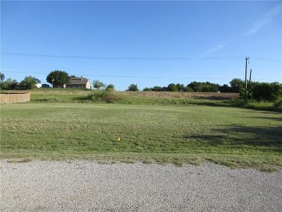 Runaway Bay TX Residential Lots & Land For Sale: $6,500