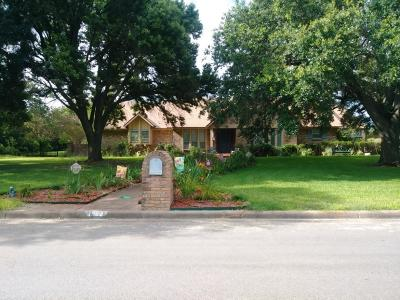 Duncanville Single Family Home For Sale: 1342 Meadow Green