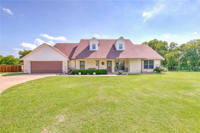 Godley Single Family Home For Sale: 537 McKittrick Court