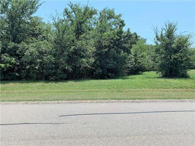 Residential Lots & Land For Sale: 74 Clubhouse Drive