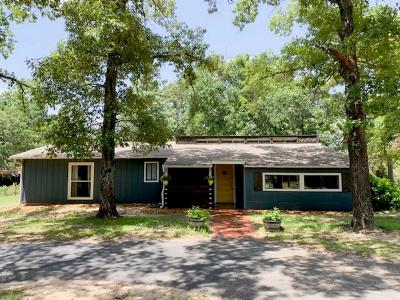 Lindale Single Family Home For Sale: 23706 County Road 448