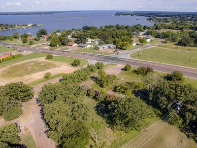 Athens, Kemp Residential Lots & Land For Sale: 2010 Mason Street