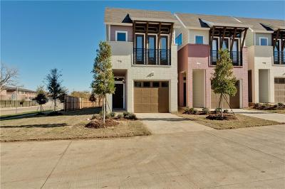 Lewisville Residential Lease For Lease: 290 Country Ridge Road Drive #24