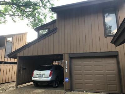 Farmers Branch Residential Lease For Lease: 3175 Golden Oak