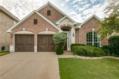 Single Family Home For Sale: 11320 Mounts Run Drive