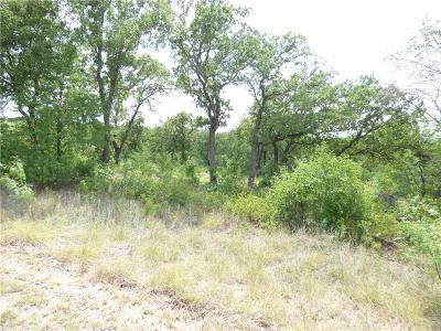 Runaway Bay TX Residential Lots & Land For Sale: $8,000