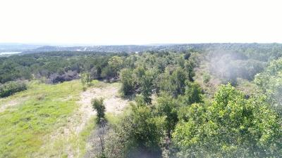 Erath County Residential Lots & Land For Sale: Tbd Majestic Shores