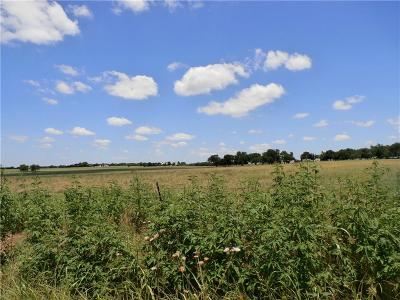 Denton County Residential Lots & Land For Sale: Tbd 2 Chisum Road