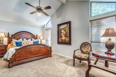 Plano Single Family Home For Sale: 3408 Bentley Drive