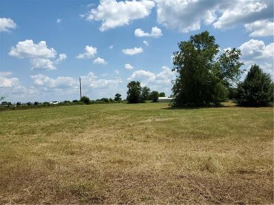 Emory Residential Lots & Land For Sale: 3, 4, 5 Rs County Road 3231