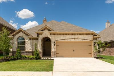 Pelican Bay Single Family Home For Sale: 1473 Eagle Nest Drive